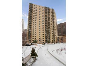 Property for sale at 1225 Lasalle Avenue Unit: 2301, Minneapolis,  Minnesota 55403