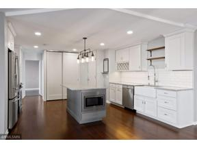 Property for sale at 19 S 1st Street Unit: B1408, Minneapolis,  Minnesota 5