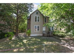 Property for sale at 2941 Fremont Avenue N, Minneapolis,  Minnesota 55411