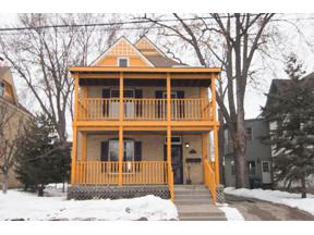 Property for sale at 311 13th Avenue NE, Minneapolis,  Minnesota 55413