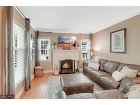 Property for sale at 5245 Park Avenue, Minneapolis,  Minnesota 55417