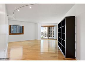 Property for sale at 1225 Lasalle Avenue Unit: 1202, Minneapolis,  Minnesota 55403