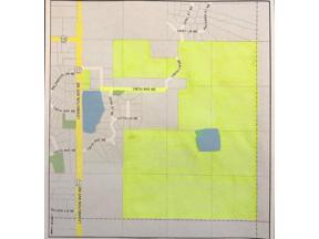 Property for sale at XXX 138th Ave Ne, Ham Lake,  Minnesota 55304
