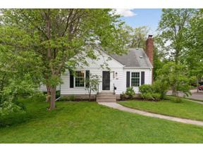 Property for sale at 3957 Ewing Avenue S, Minneapolis,  Minnesota 55410