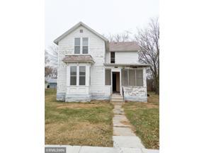 Property for sale at 407 W Alden Street, Arlington,  Minnesota 55307