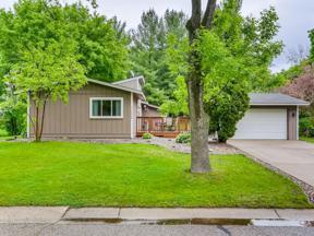 Property for sale at 112004 Faber Lane, Chaska,  Minnesota 55318