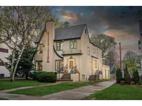 Property for sale at 4320 Zenith Avenue S, Minneapolis,  Minnesota 55410
