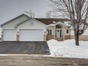 Property for sale at 1510 Pond View Court, Cologne,  Minnesota 55322