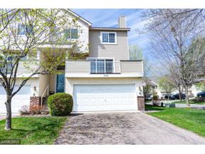 Property for sale at 342 Brickyard Drive, Chaska,  Minnesota 55318