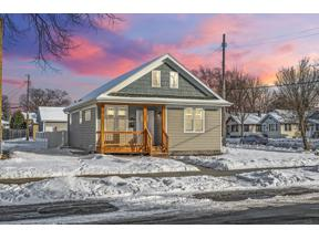Property for sale at 4155 38th Avenue S, Minneapolis,  Minnesota 5