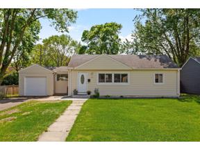 Property for sale at 6311 Corvallis Avenue N, Crystal,  Minnesota 55428