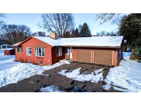 Property for sale at 405 Green Avenue SE, Watertown,  Minnesota 5