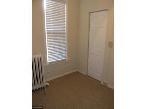 Property for sale at 604 2nd Street NE, Minneapolis,  Minnesota 55413