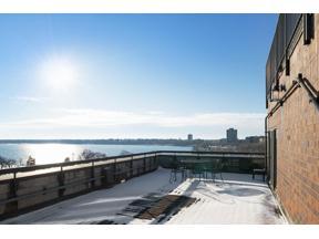 Property for sale at 2885 Knox Avenue S Unit: 803, Minneapolis,  Minnesota 55408