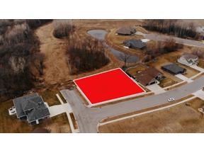 Property for sale at 3401 Topaz Parkway S, Saint Cloud,  Minnesota 56301