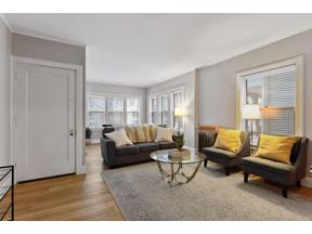 Property for sale at 3138 Girard Avenue S Unit: 1, Minneapolis,  Minnesota 55408
