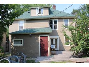 Property for sale at 3309 E 26th Street, Minneapolis,  Minnesota 55406