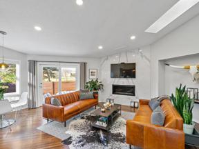 Property for sale at 406 Madison Street NE, Minneapolis,  Minnesota 55413