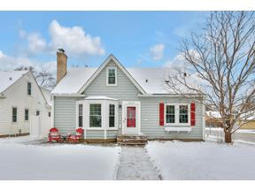 Property for sale at 5400 Knox Avenue S, Minneapolis,  Minnesota 55419