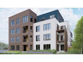 Property for sale at 4737 Minnehaha Avenue Unit: 104, Minneapolis,  Minnesota 55406