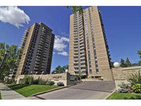 Property for sale at 410 Groveland Avenue Unit: 202, Minneapolis,  Minnesota 55403