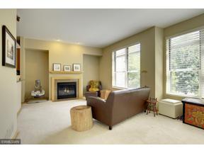 Property for sale at 221 1st Avenue NE Unit: 15, Minneapolis,  Minnesota 55413