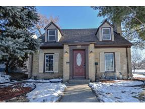 Property for sale at 4353 27th Avenue S, Minneapolis,  Minnesota 55406