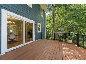 Property for sale at 7004 Gleason Road, Edina,  Minnesota 55439