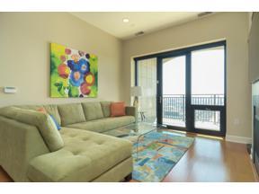 Property for sale at 500 E Grant Street Unit: 2707, Minneapolis,  Minnesota 55404