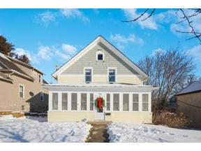 Property for sale at 106 N Pine Street, Chaska,  Minnesota 55318
