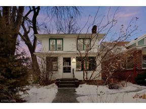 Property for sale at 4001 Pillsbury Avenue S, Minneapolis,  Minnesota 5