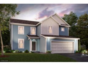 Property for sale at 1880 Spring Creek Drive, Carver,  Minnesota 55315