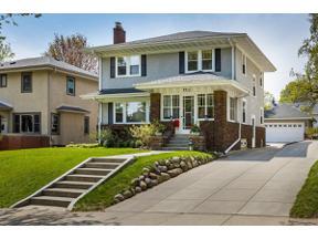 Property for sale at 4922 Aldrich Avenue S, Minneapolis,  Minnesota 55419
