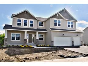 Property for sale at 18353 Dove Court, Eden Prairie,  Minnesota 55347