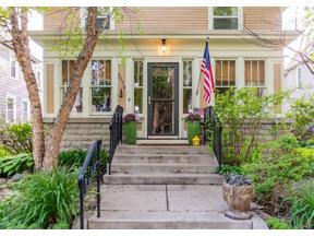Property for sale at 3036 Colfax Avenue S, Minneapolis,  Minnesota 55408