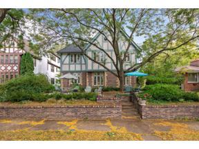 Property for sale at 3515 Irving Avenue S Unit: 1, Minneapolis,  Minnesota 55408