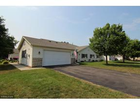 Property for sale at 973 Carriage Lane, Chaska,  Minnesota 55318