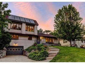 Property for sale at 100 Elmwood Place W, Minneapolis,  Minnesota 55419