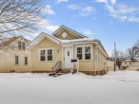 Property for sale at 4743 Aldrich Avenue N, Minneapolis,  Minnesota 55430