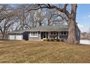 Property for sale at 8930 W 28th Street, Saint Louis Park,  Minnesota 55426