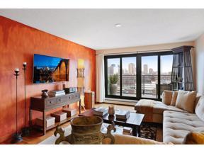 Property for sale at 52 Groveland Terrace Unit: A403, Minneapolis,  Minnesota 55403