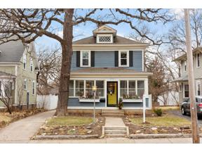 Property for sale at 4520 Xerxes Avenue S, Minneapolis,  Minnesota 55410