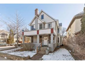 Property for sale at 2701 Fremont Avenue S, Minneapolis,  Minnesota 55408