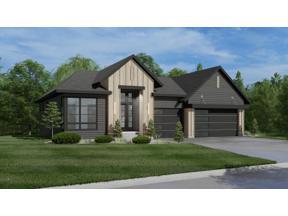 Property for sale at 16807 Stirrup Lane, Eden Prairie,  Minnesota 55347