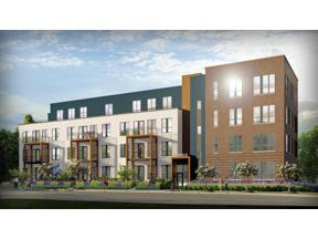 Property for sale at 4737 Minnehaha Avenue Unit: 106, Minneapolis,  Minnesota 55406