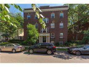 Property for sale at 2733 Girard Avenue S Unit: 106, Minneapolis,  Minnesota 55408