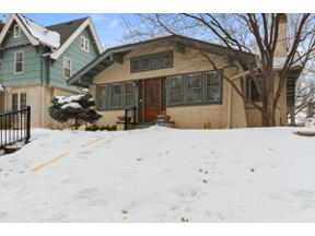 Property for sale at 2828 Irving Avenue S, Minneapolis,  Minnesota 55408