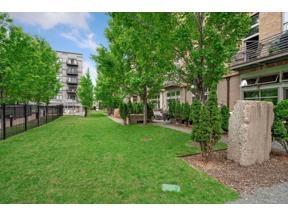 Property for sale at 801 Washington Avenue N Unit: 214, Minneapolis,  Minnesota 55401
