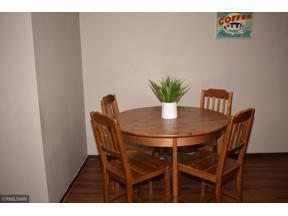 Property for sale at 2610 Garfield Avenue Unit: 103, Minneapolis,  Minnesota 55408