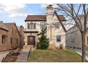 Property for sale at 4433 Vincent Avenue S, Minneapolis,  Minnesota 55410